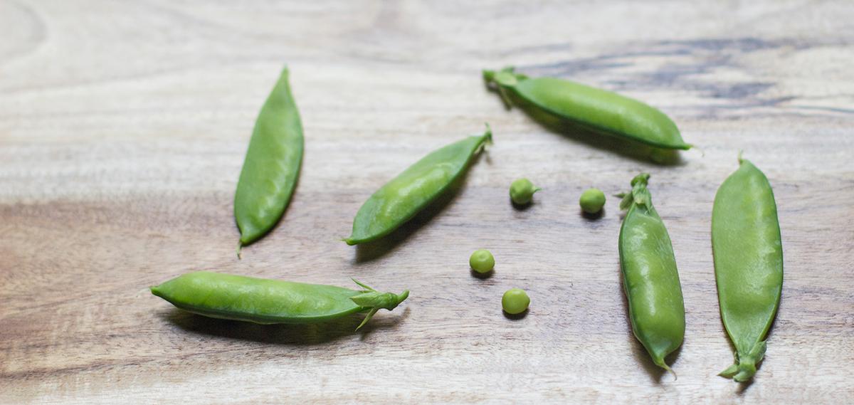 garden-052115-peas1
