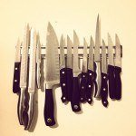 knives from pixabay - https://pixabay.com/en/service/terms/#usage